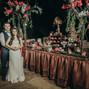 La boda de Brenda Stephanie Hernandez Prado y Zubillaga Decor 9