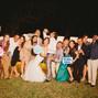 La boda de Lily Dávila y Daniel Medina Photography 11