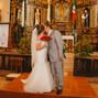 La boda de Lily Dávila y Daniel Medina Photography 12