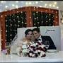 La boda de Betania Meza y Hacienda Los Agaves 14