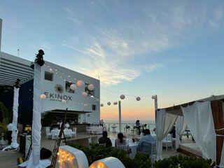 Grand Park Royal Luxury Resort Puerto Vallarta 4