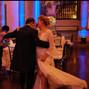 La boda de Dulce María De La Torre Trueba y Curielle Bridal 6