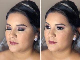 Lulu Peña 2