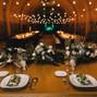 La boda de Enrique Suarez y Mariam Fonseca Wedding & Event Planner 6