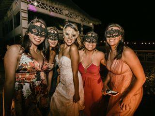 Go Diva Weddings 3