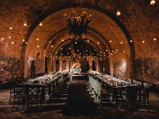 Mariam Fonseca Wedding & Event Planner 2