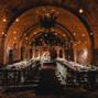 La boda de Enrique Suarez y Mariam Fonseca Wedding & Event Planner 7