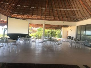 Weddings and Bookings by Diana Germán 2
