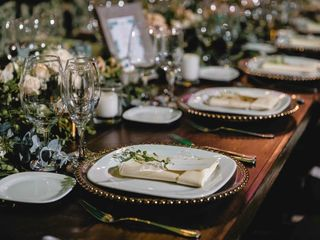 Mariam Fonseca Wedding & Event Planner 3