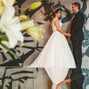 The Big Day Wedding 13