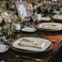 La boda de Enrique Suarez y Mariam Fonseca Wedding & Event Planner 8