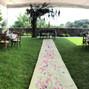 La boda de Cassandra y Olivo Jardín + Eventos 28