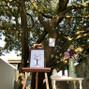 La boda de Cassandra y Olivo Jardín + Eventos 29