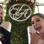 La boda de Jessica Connell y Organieventos By LC 8