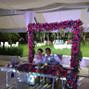 La boda de Iracema Batiz y Pavo Real del Rincón 16
