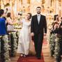 La boda de Leopoldo Z.flores Aguirre y Untuli Arte en Flor 8
