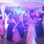 La boda de Iracema Batiz y Pavo Real del Rincón 17