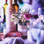 La boda de Leopoldo Z.flores Aguirre y Untuli Arte en Flor 9