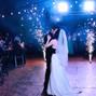 La boda de Juan Francisco Sanchez Ramirez y Mijares Films 25