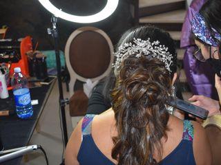 Lazart Bridal Accesories 4