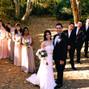 La boda de Juan Francisco Sanchez Ramirez y Mijares Films 28