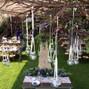 La boda de Cassandra y Olivo Jardín + Eventos 35