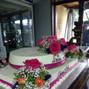 La boda de Adriana y Jardín de Eventos Madeira 3