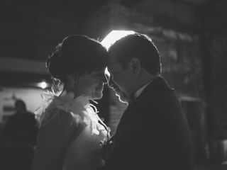 Heartbeats Photo & Film 4