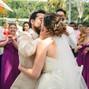 La boda de Andrea Buenfil y Pammy Prado Fotografía 7