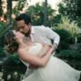 La boda de Andrea Buenfil y Pammy Prado Fotografía 8