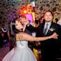 La boda de Laura Cadena Uribe y Danzound Music - DJ & Band 11