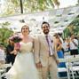 La boda de Andrea Buenfil y Pammy Prado Fotografía 9