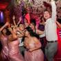 La boda de Laura Cadena Uribe y Danzound Music - DJ & Band 12