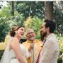 La boda de Andrea Buenfil y Pammy Prado Fotografía 10