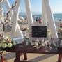 La boda de Ale Alonso y Details Vallarta 10