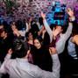 La boda de Laura Cadena Uribe y Danzound Music - DJ & Sax 8
