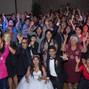 La boda de Edgar Rosas Morales y Lienzo Charro Aragón 10