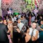 La boda de Laura Cadena Uribe y Danzound Music - DJ & Sax 9
