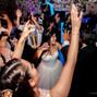 La boda de Laura Cadena Uribe y Danzound Music - DJ & Sax 10