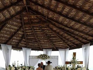 Hotel Castillos Del Mar 1