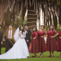La boda de Edgar Rosas Morales y Lienzo Charro Aragón 12