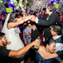 La boda de Laura Cadena Uribe y Danzound Music - DJ & Sax 11