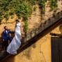 La boda de Laura Orozco y Paola Nájera 8