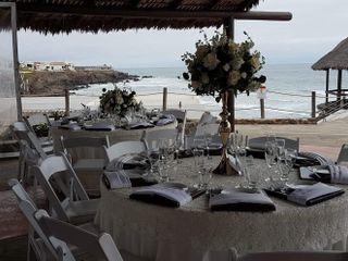 Hotel Castillos Del Mar 3