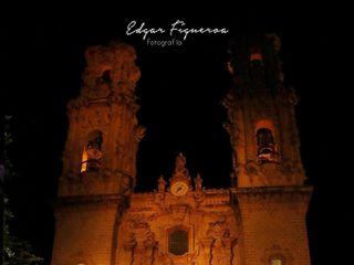 Edgar Figueroa Photography 2