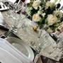 La boda de Faviola y Hotel Castillos Del Mar 12