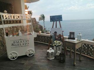 Paleta Bar by Nutrimich 1