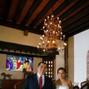La boda de Ana Espinosa y El Cid 11