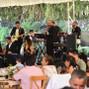 La boda de Sergio Israel Falcon Espinoza y Club de la Gracia 7