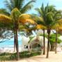 Sandos Caracol Eco Resort 3